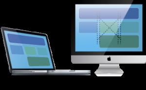webdesign-0