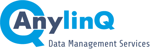 AnylinQ_Logo_2xPMS_payoff_500PX