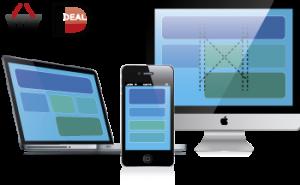 webdesign-2