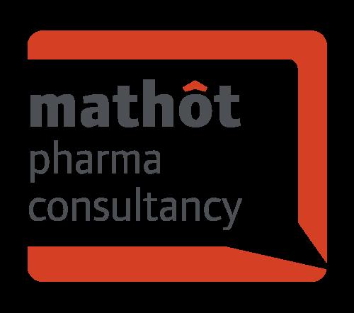 LogoMathôt_500px
