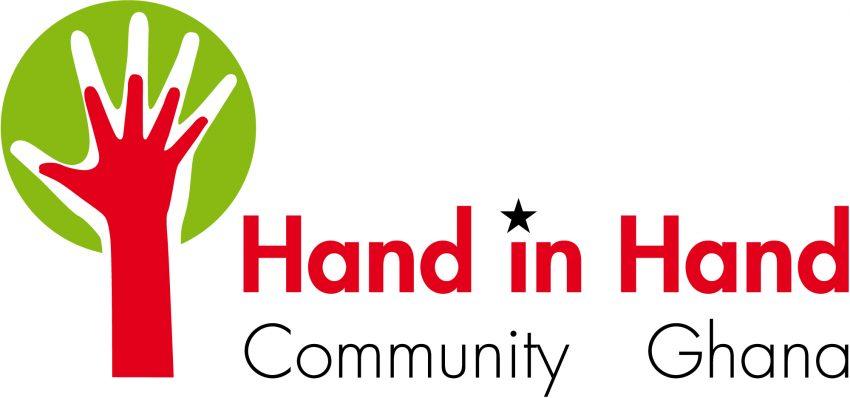 Logo_HandinHand-groen-vlagkleuren_v3