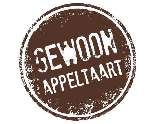 Logo_bruin_500px