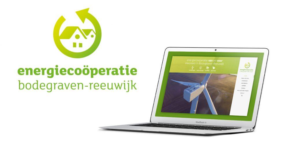 Energiecoöperatie Bodegraven-Reeuwijk